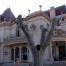 consulat Russe Marseille