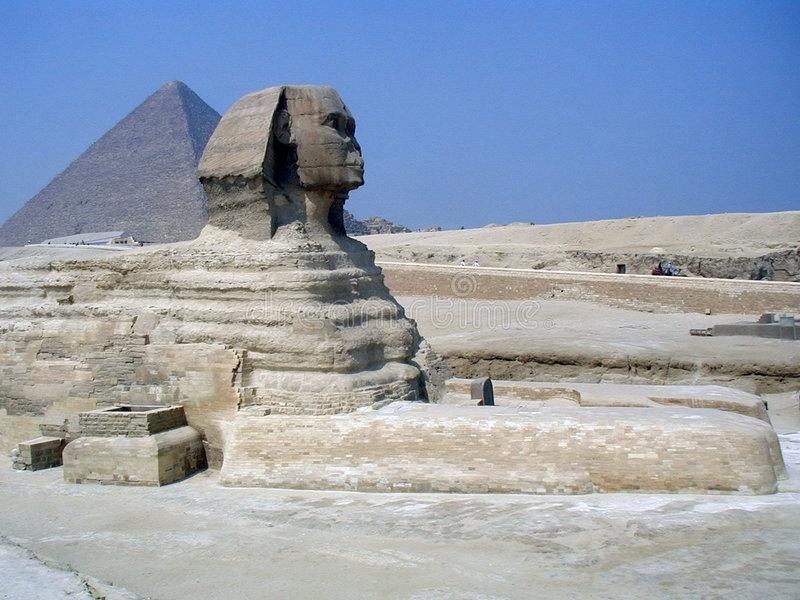 visa Egypte avec visa click
